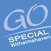Gospecial WHV