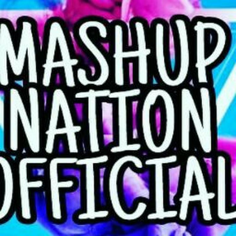 Mashup Nation (mashup-nation)