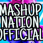 Mashup Nation (mashup-nation)