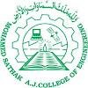 MSAJCE - Top Engineering College in Chennai