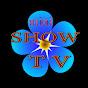 Mini show TV