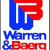 WarrenBaerg