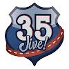 35 Jive!