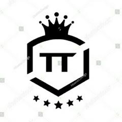 تريو تكتيك - Trio Tactics