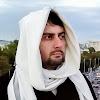 Аслан Шауей