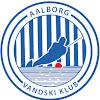 Aalborg Vandski Klub