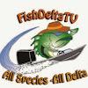 FishDeltaTv
