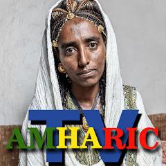 AmharicTV - latest ethiopian amharic movies Net Worth