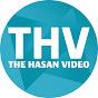 TheHasanVideo