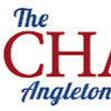 Angleton Chamber of Commerce