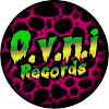OVNI Records