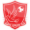 Horoya Athletic Club