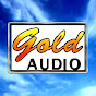 GOLD AUDIO