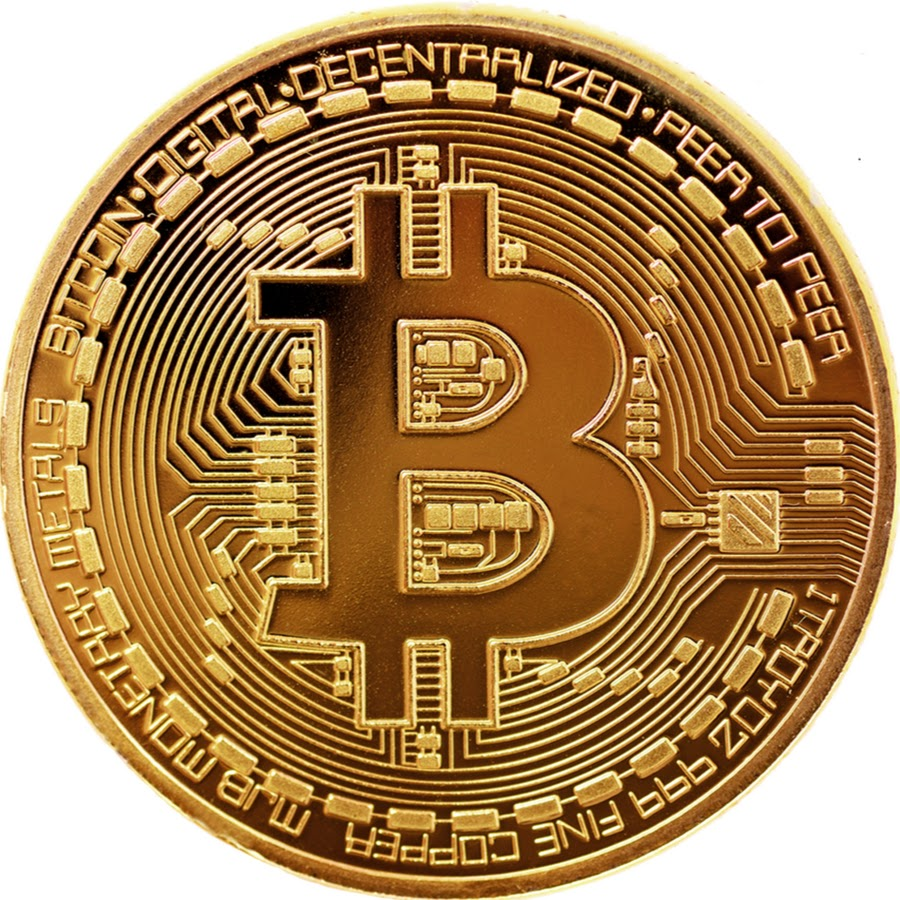 Cryptocurrency news rss links college football betting lines vegas