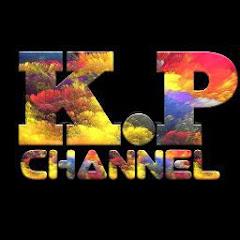 K.P Channel