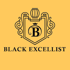 Black Excellence Excellist Net Worth