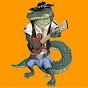 GatorRock788