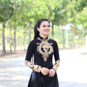 Băng Nhi Official