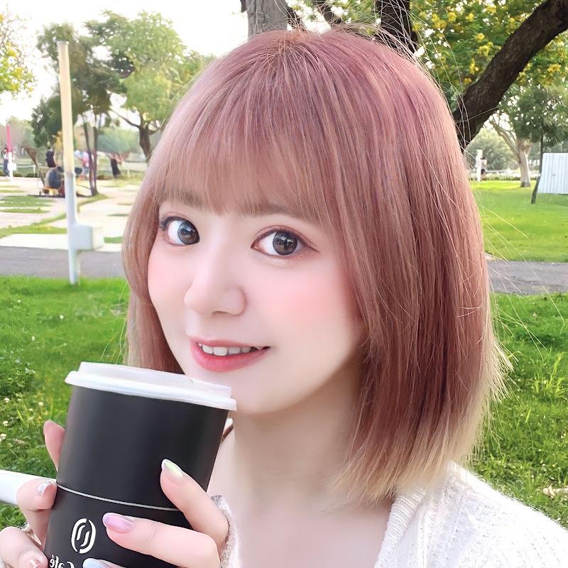 優奈Sachi Yuuna