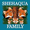ShehaquaFamily