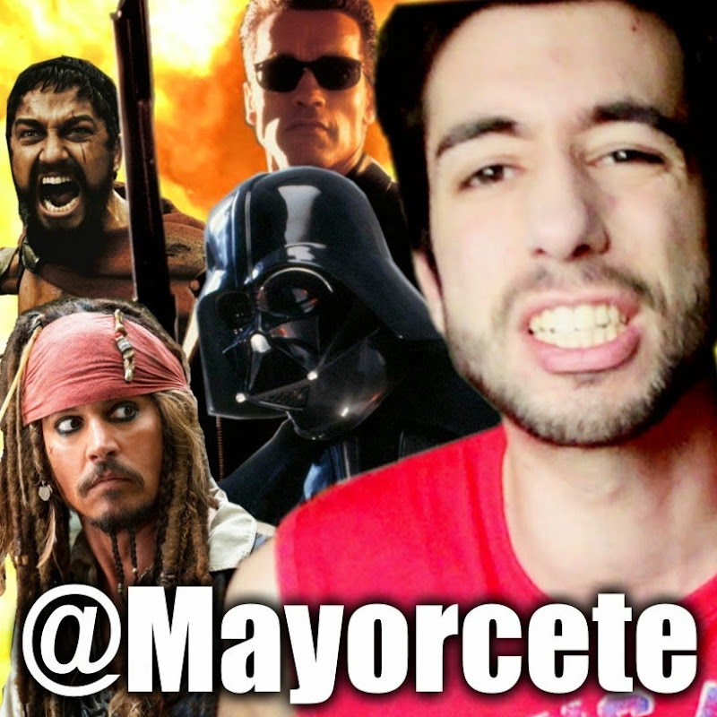 Mayorcete