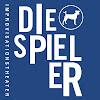 die Spieler - Improvisationstheater und Unternehmenstheater Hamburg