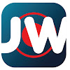 JW Video Services