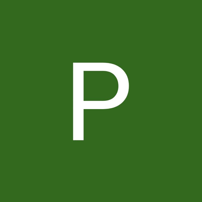 Prosyndicate