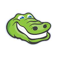 Franchise Gator