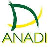 AnadiNavarra