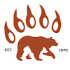 BearPaw Legal