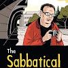 The Sabbatical (2015)
