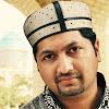 Mujeeb Jaihoon