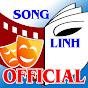 SongLinh 9XStudio