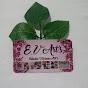 Viviane E.V.Art's