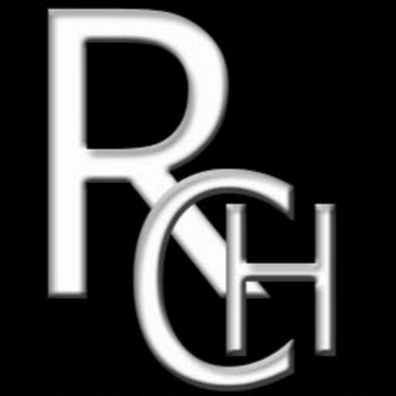 RCH Production (r-c-club)
