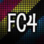 FocusedCarcass4
