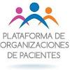 Plataforma de Pacientes