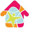 Novavie Clermont-fd : Aide à Domicile, Femme de ménage