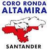 CORO RONDA ALTAMIRA de Santander