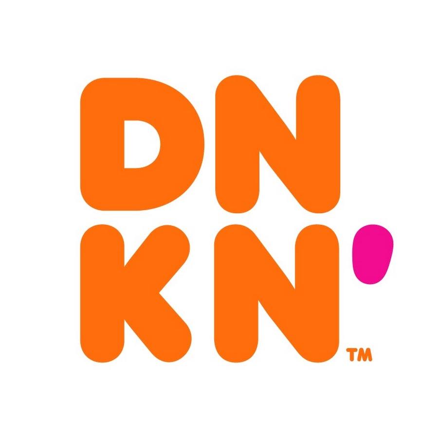 625248d6d42 Dunkin' - YouTube