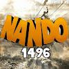Nando1496
