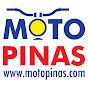 MotoPinas