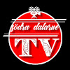 Södra Dalarne TV
