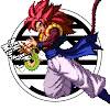 Games MugenMundo™- Mugen Android, DBZ Games/Naruto/JUS and more!