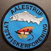 Aalestrup Lystfiskerforening