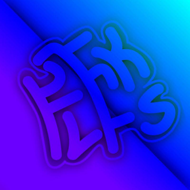 Fleks [BS]