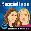 The Social Hour