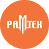 PAMTEK Corporation