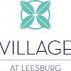 Village Leesburg